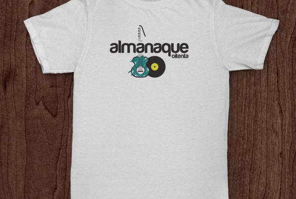 Almanaque80_camisa