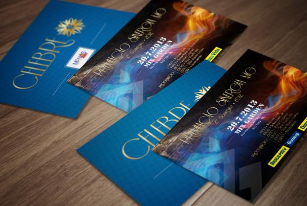 BBCelebre_convite