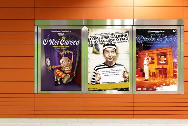 Carlosnunes_cartazes