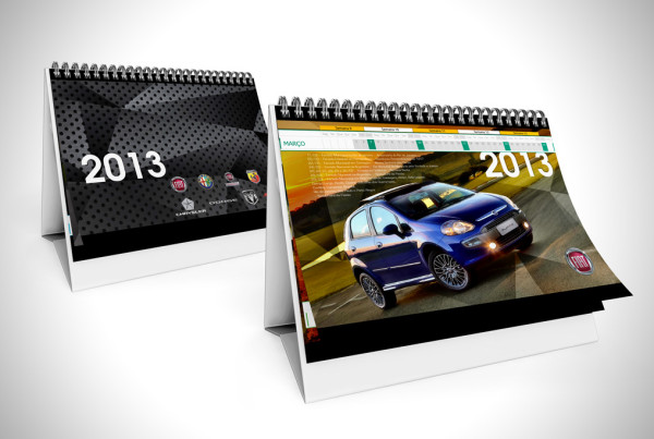 FiatBrands_calendario