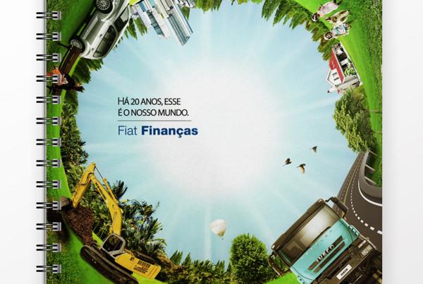 FiatFinancas_capaagenda