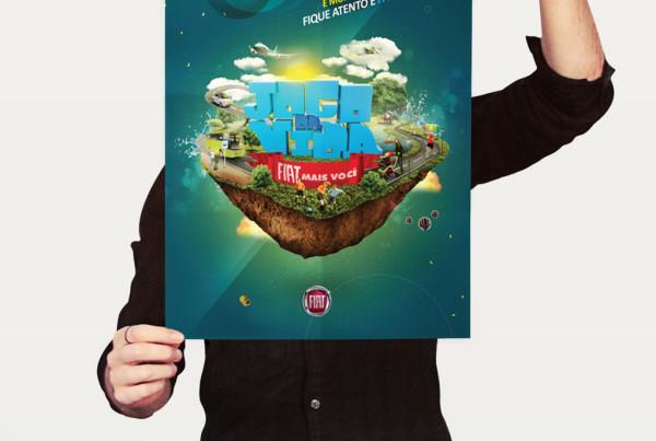 Fiat_JogodaVida_cartaz
