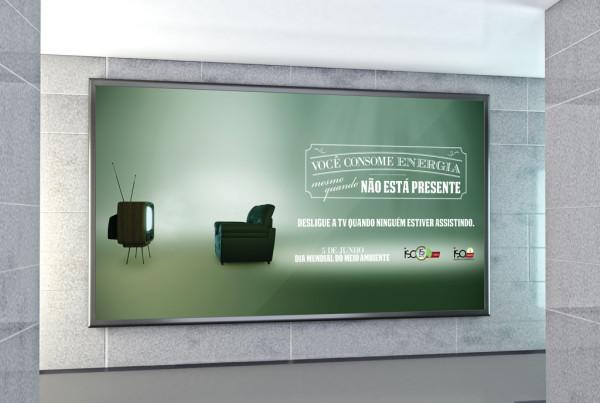 Fiat_Meioambiente_indoor