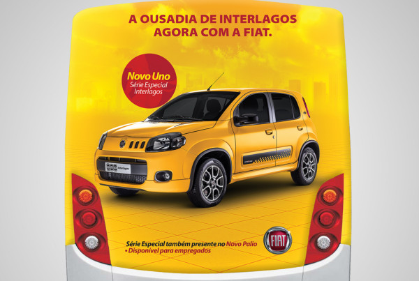 Fiat_UnoInterlagos_backbus