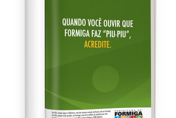 Formiga_PiuPiu_ADRevista