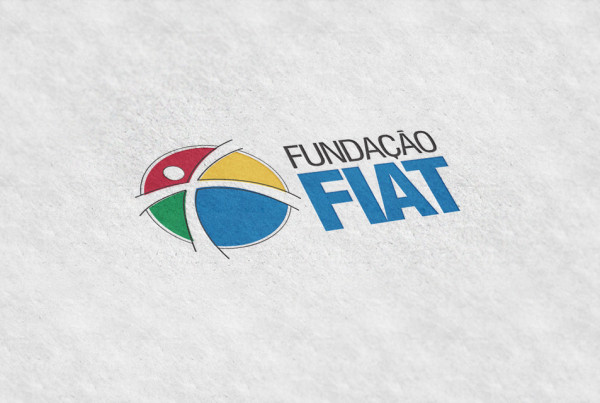 FundacaoFIAT_papel