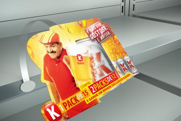Kaiserpack_wobbler