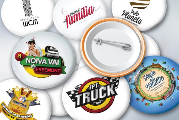 Logos_promocionais
