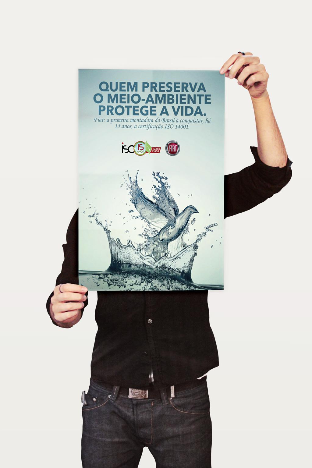 MeioAmbienteISO_cartaz