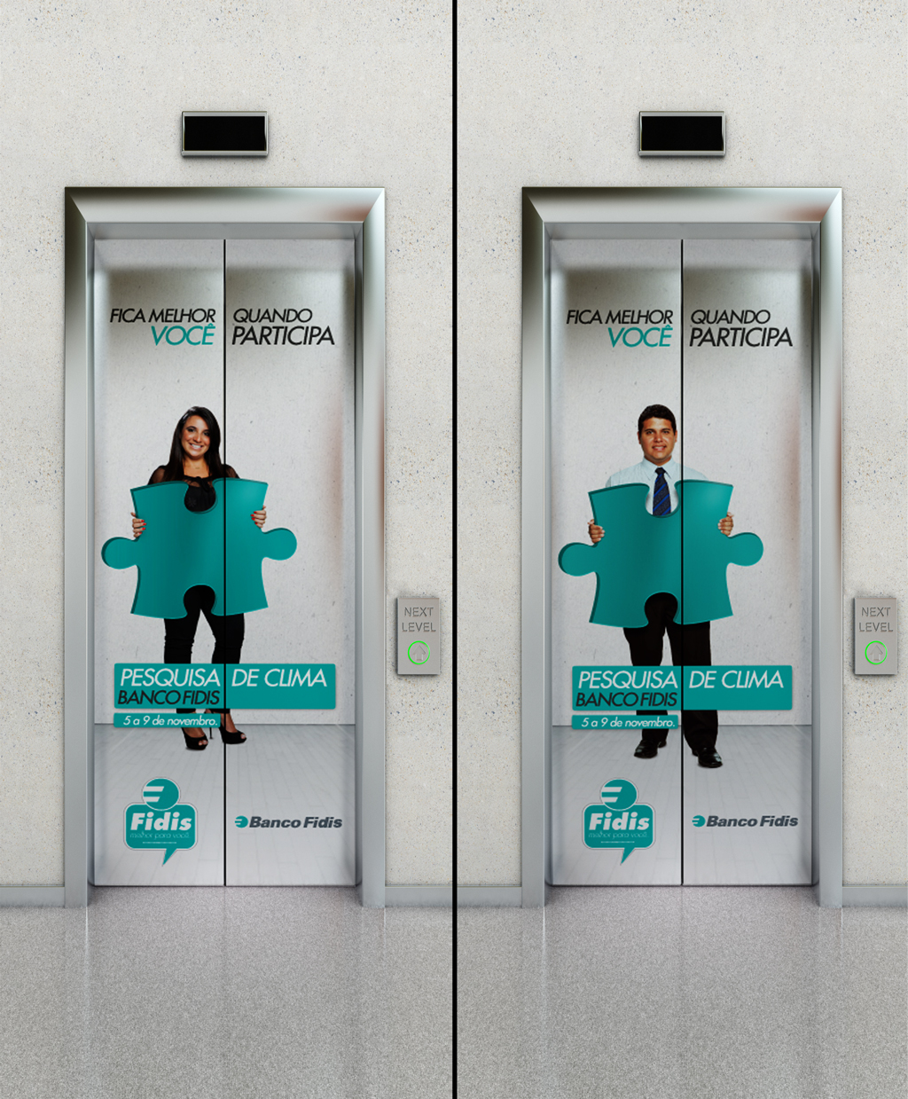 PesquisaBancoFidis_elevador