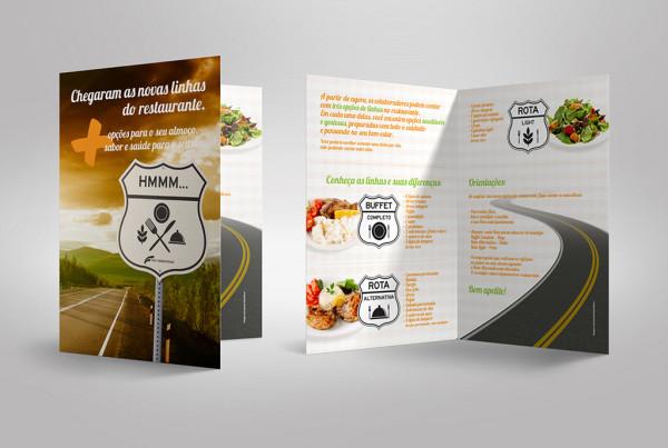 RestauranteFPT_folder