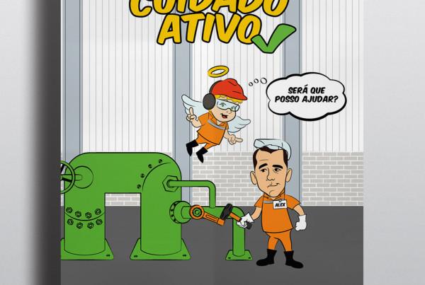 SerraGrande_CuidadoAtivo_cartaz