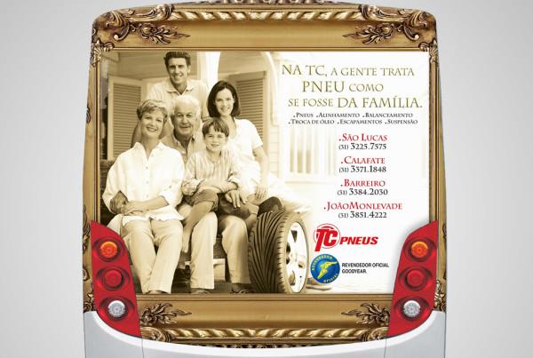 TCPneus_Backbus