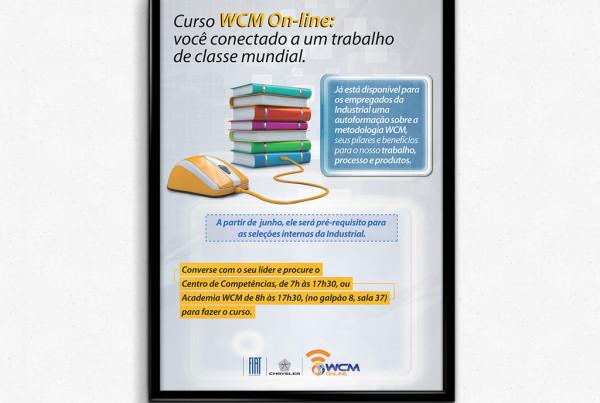 WCMOnline_cartaz