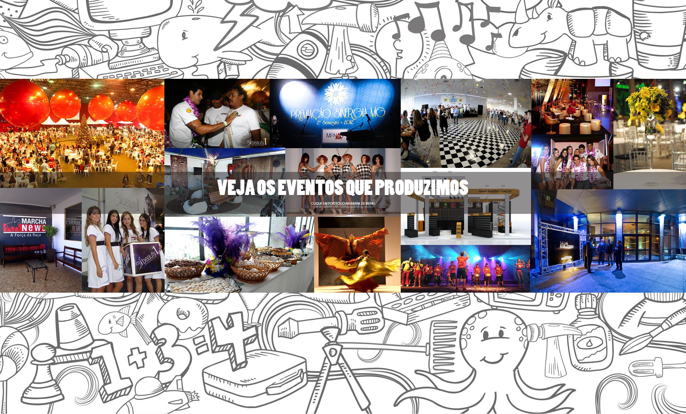 Banner-site-doppia_eventos2