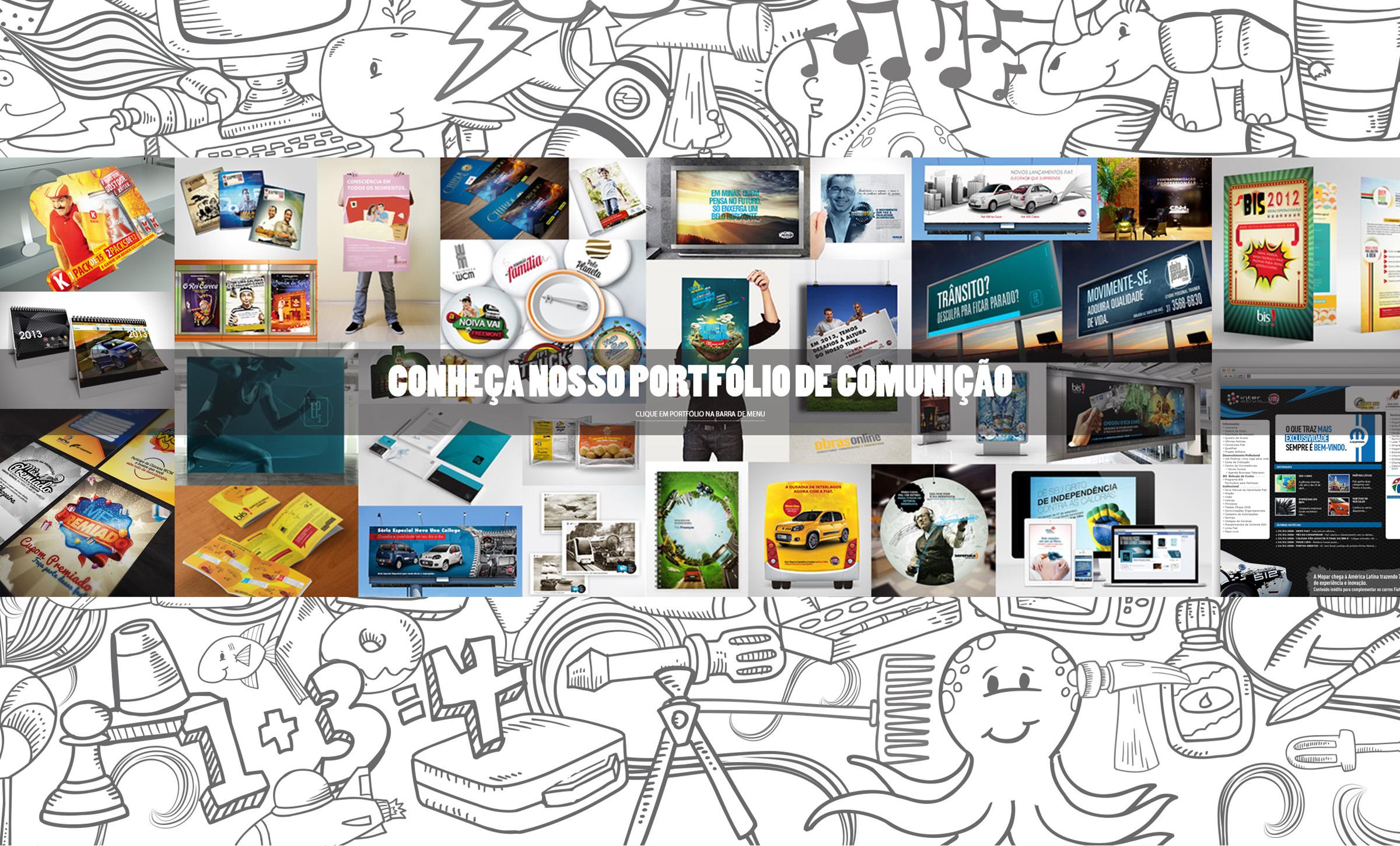 Banner-site-doppia_portfolio2
