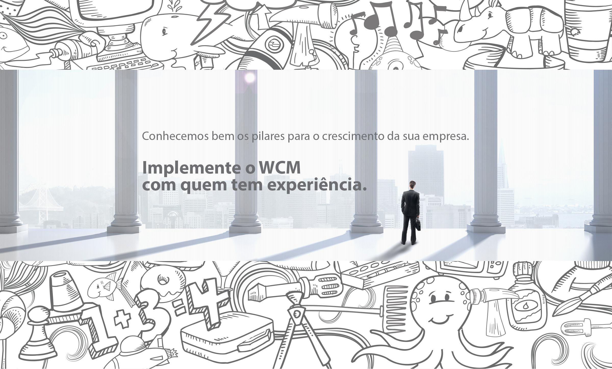 Banner-site-doppia_WCM